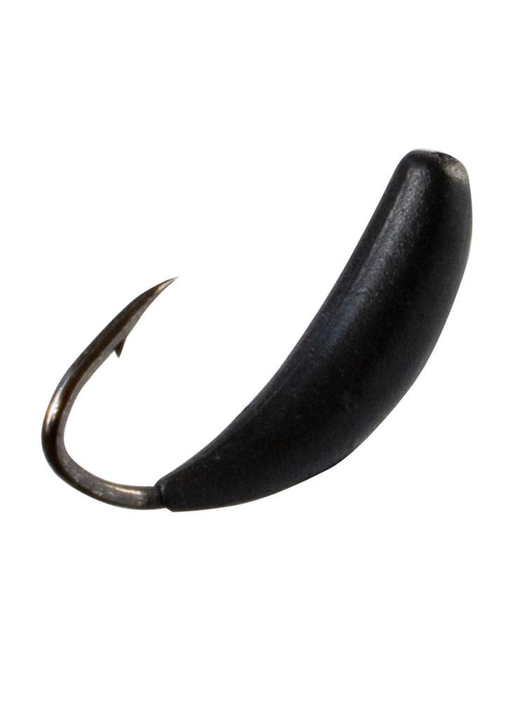 Мормышка Банан (Banana)