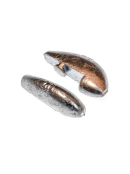"Сменный груз-пуля ""Chameleon mini"" 40"